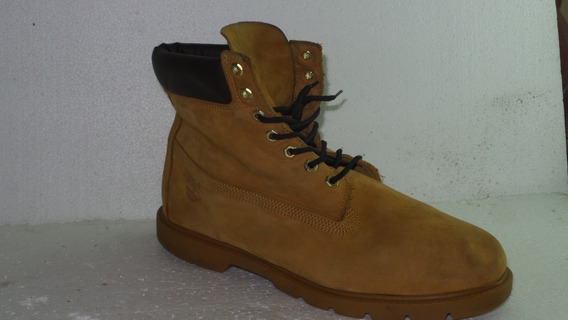 Borcegos Timberland Us13 - Arg 46,5 Impecables All Shoes