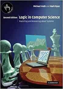 Logica En El Modelado Y Razonamiento Informatico Sobre Siste