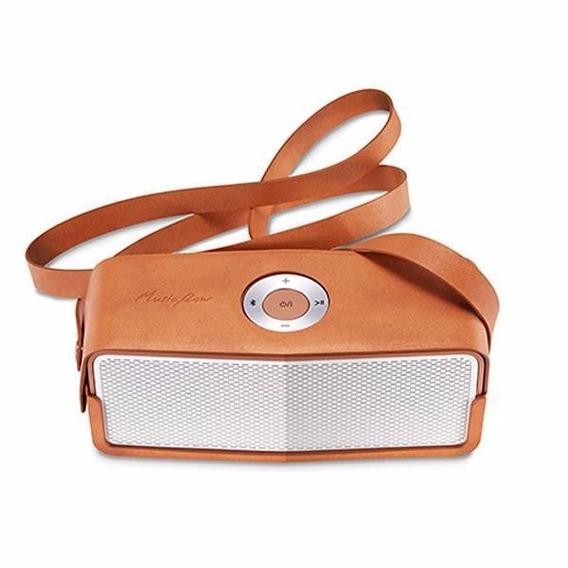 Speaker Lg P5 Strap Com Bluetooth 10w Entrada 3.5mm Original