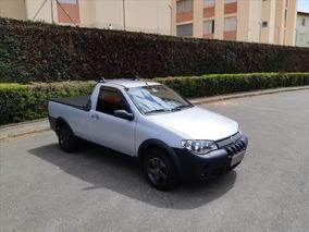 Fiat Strada Strada Trekking 1.4