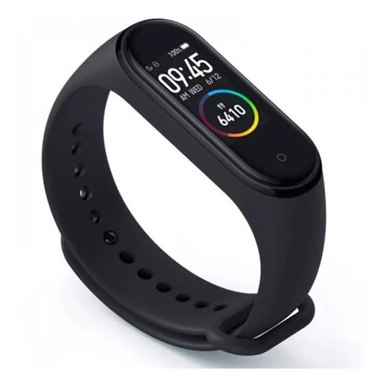 Reloj Deportivo Pulsera Deportes M4 Reloj Smart Inteligente