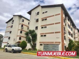 Apartamentos En Venta En Coche Fr 17-1318