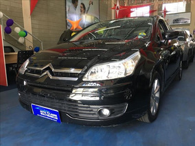Citroën C4 2.0 Glx Competition 16v
