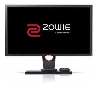 Benq Zowie Xl2430 24 Monitor Gamer Para Esports De Pc 144hz