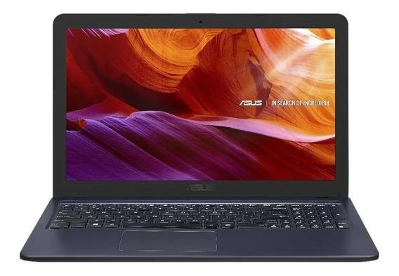 Notebook Asus X543ua-go3047t Intel I3 1tb 4 Gb 15.6 W10