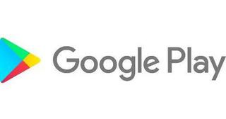 Publicamos Seu Aplicativo Na Google Play