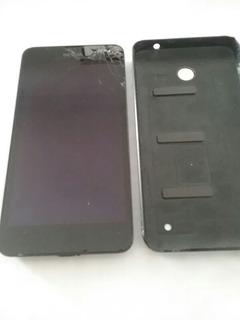 Celular Nokia Lumina Mod 630 Rm 975