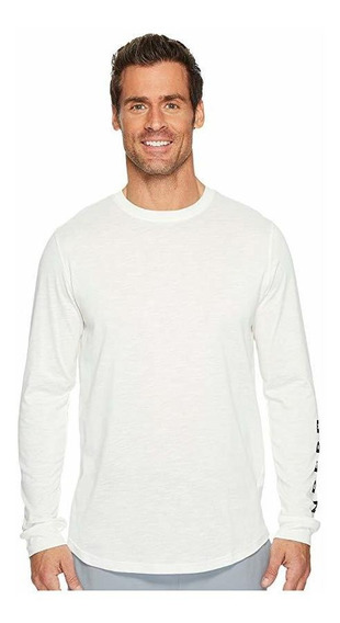 Shirts And Bolsa Under Armour Sportstyle 45588386