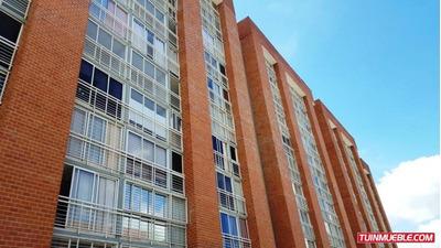 Apartamentos En Venta Asrs Tp Mls #18-17098----04166053270
