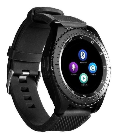 Reloj Deportivo Pulsera Deportes Reloj Smart Inteligente 111