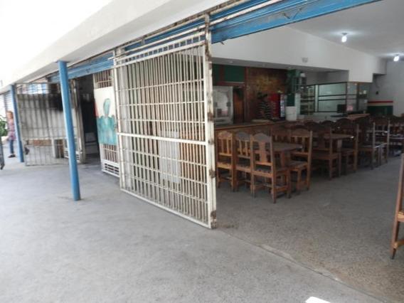 Negocios Y Empresas En Venta Centro Barquisimeto