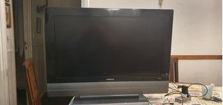 Tv Lcd Noblex 32