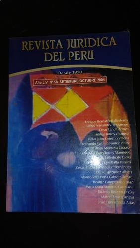Revista Juridica Del Peru Normas Legales Mercado Libre