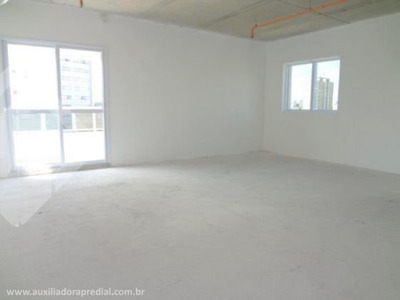 Sala/conjunto - Barra Funda - Ref: 236517 - L-236517