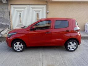 Fiat Mobi 1.0 Easy Mt