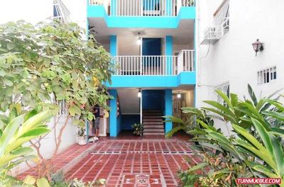 Apartamentos En Venta Cód. Alianza 1-315