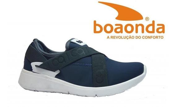 Zapatillas Boaonda Dama 1916 Xbo 35 Al 40 Temporada 2019 G