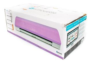 Maquina Troquel Silhouette Cameo 3 Colores