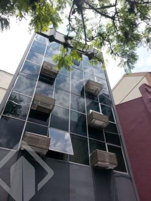 Sala/conjunto - Moinhos De Vento - Ref: 148083 - V-148083