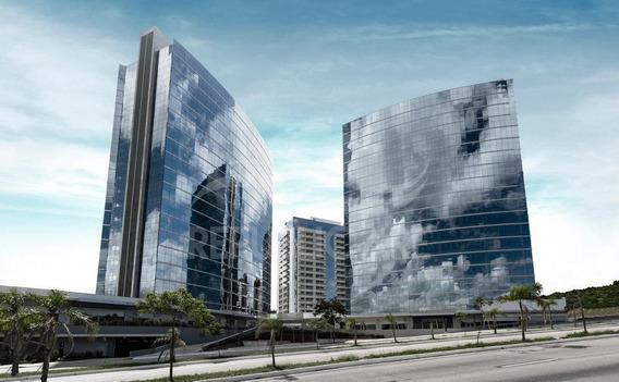 Apartamento - Petropolis - Ref: 380911 - V-rp3971