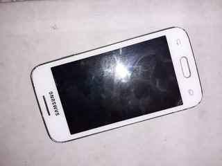 Samsung Galaxy Ace 4 Tarjeta Logica Buena Barato 25v