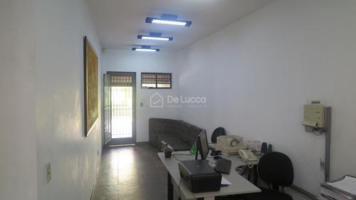Imagem 1 de 23 de Casa À Venda Em Centro - Ca006670