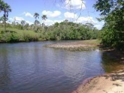 Fazenda Em Rio Sono - To, Dupla Aptidão - 231
