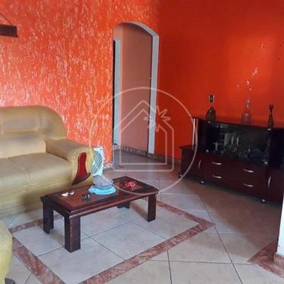 Casa - Ref: 849626
