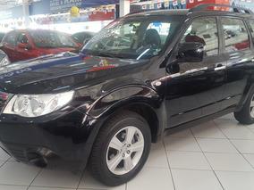 Subaru Forester Lx 2.0 ***novissima*****