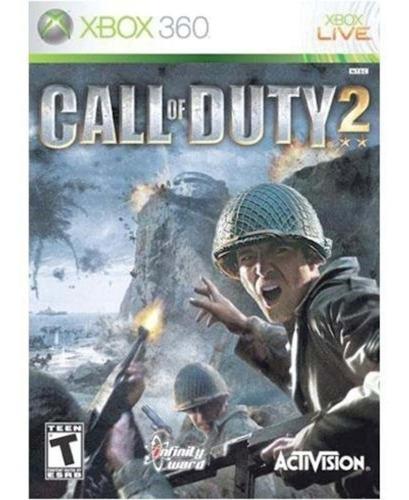 Varios Juegos Xbox 360