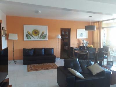 Apartamento Em Centro, São Pedro Da Aldeia/rj De 152m² 4 Quartos À Venda Por R$ 600.000,00 - Ap90079