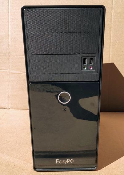 Computador Intel I3