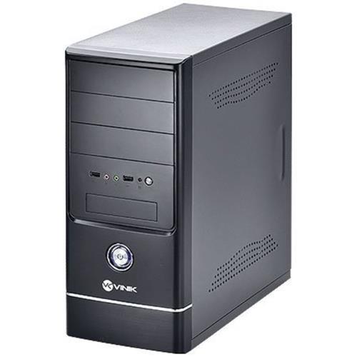 Cpu Montada Celeron 4gb Hd160 Bematech + Frete Grátis Wi-fi
