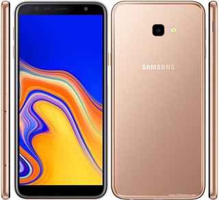 Samsung Galaxy J4 Plus 16mp 2gb Ram Aleashmobiles