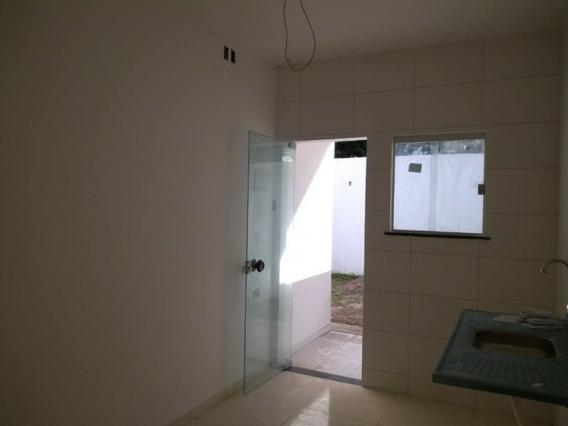 Casa No Campo Limpo - 775