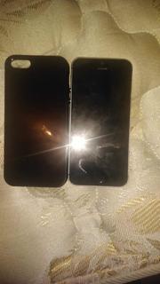 iPhone 5s 32 Gg Zero