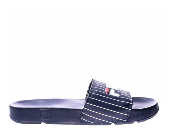 Chinela Fila Drifter Basic W