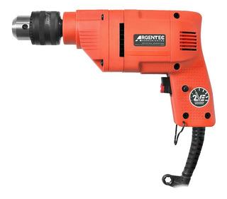 Taladro Industrial Tipo Pistola De 13mm Argentec