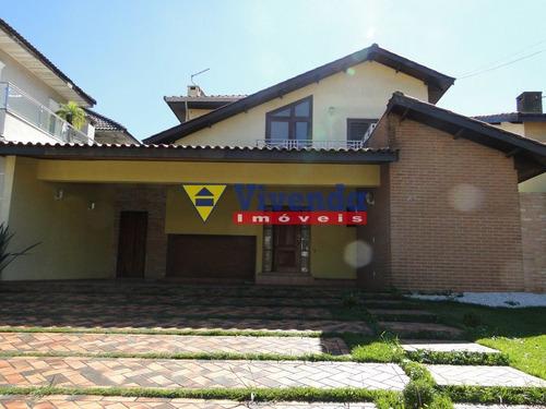 Imagem 1 de 12 de Aldeia Da Serra - Excelente Oportunidade, Morada Das Flores - As9954