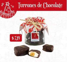 Caja De Chocolates Snickers 48 Unidades Pichincha Quito Mercado