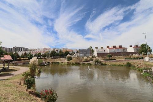 Casas En Venta En Morelia En Cañadas Del Bosque