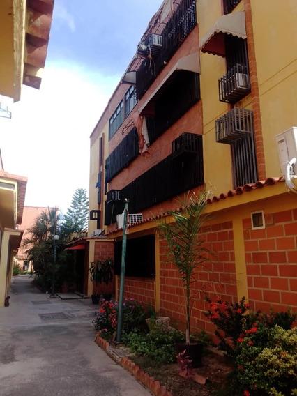 Apartamento En Venta /// 04243733107 Trillo Abilio