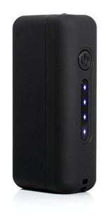 Att Paquete De Bateria Externa Para Telefonos Inteligentes