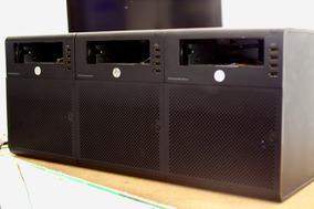 Hp Microserver N36l Nas Storage Revisado Funcionando 100%
