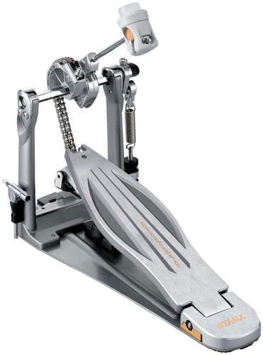 Tama Hp910 Ln Speed Cobra Nuevo Pedal De Bombo Simple