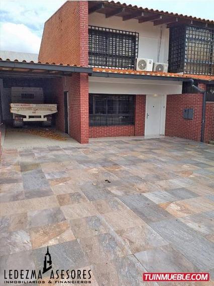Townhouse En Los Olivos