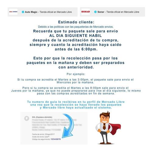 Revelaci/ón Faro Carenado Del Viento Protecci/ón De Pantalla For El Ajuste For Yamaha YBR 125 Pantalla Transparente Del Parabrisas Brown Motor Con Accesorios 2014-2017