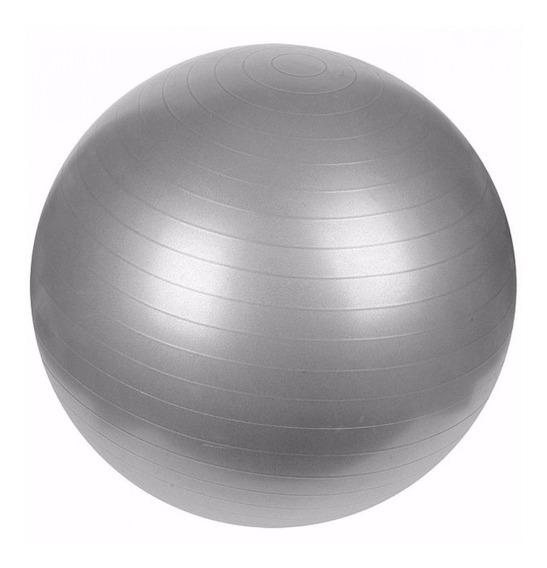 Fitball Easyfitness Pelota Pilates 75cm