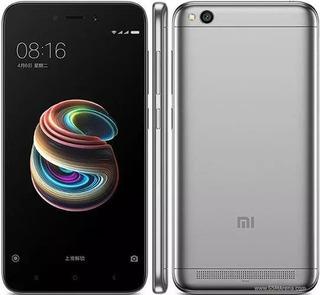Celular Redmi 5a 16gb 2gb Ram Xiaomi(defeito Na Placa)