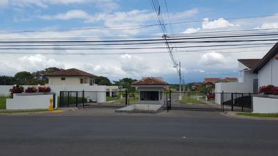 Lote Condominio Los Castillos, La Guácima